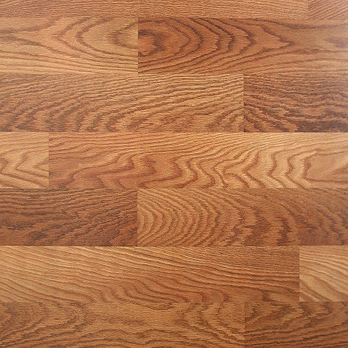 Coltan Collection Laminate Flooring 1