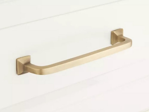 Jade Collection Cabinet Pulls 2