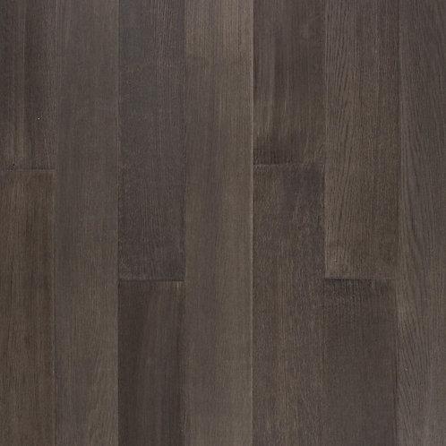 Coltan Collection Floor 1