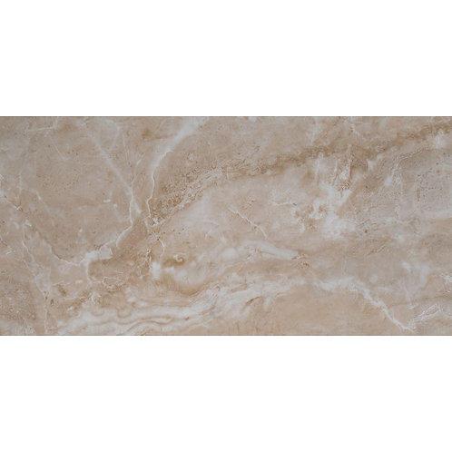 Ceramic Tile Option 5