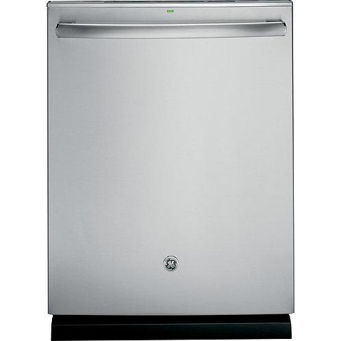 Coltan Dishwasher Option 5
