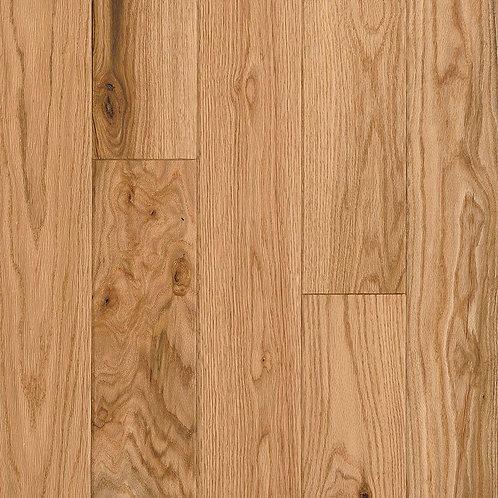 Jade Collection Wood Floor 4