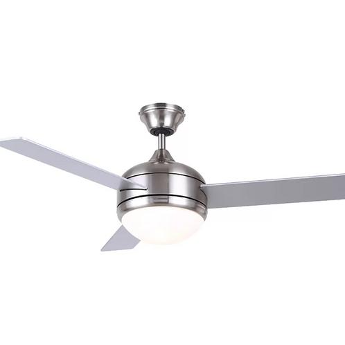 Coltan Collection Ceiling Fan 4