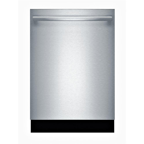 Jade Collection Dishwasher 4