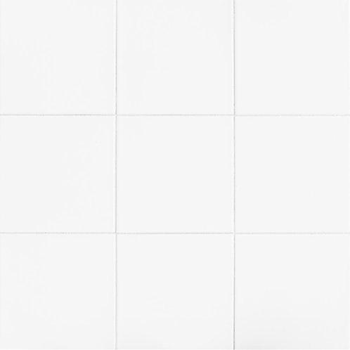 Ceramic Tile Option 2