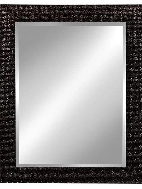 Coltan Collection Bathroom Mirror 2