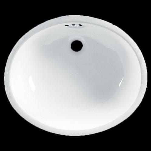 Jade Collection Bathroom Sink 1