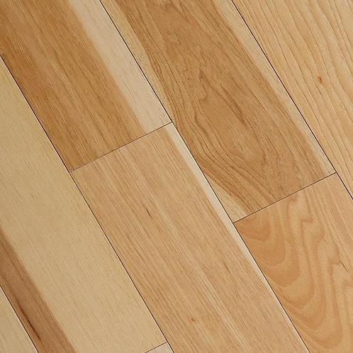 Tiger Eye Collection Wood Floor 5
