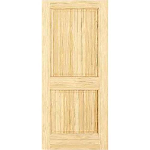 Jade Collection Interior Door 2