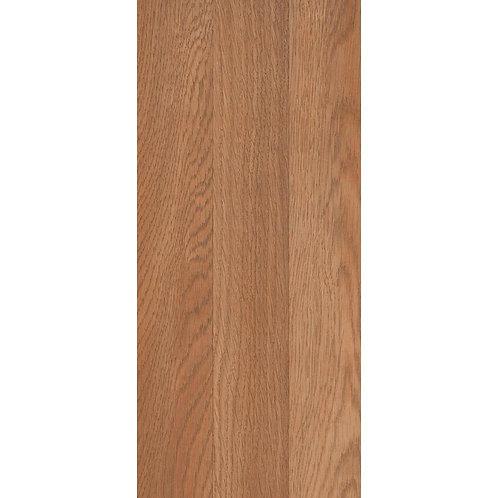 Coltan Collection Laminate Flooring 3