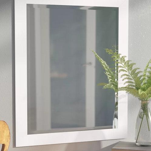 Jade Collection Bathroom Mirror 1