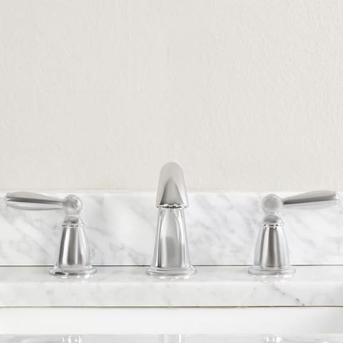 Tiger Eye Collection Bathroom Faucet 3