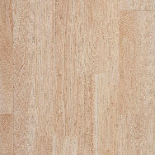 Coltan Collection Laminate Floor 4