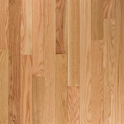 Floor Options 5