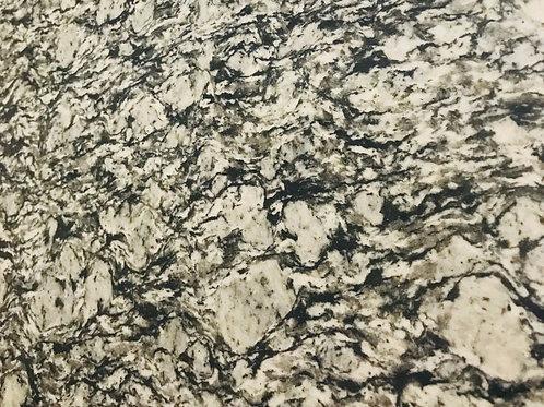 Coltan Collection Countertop 1