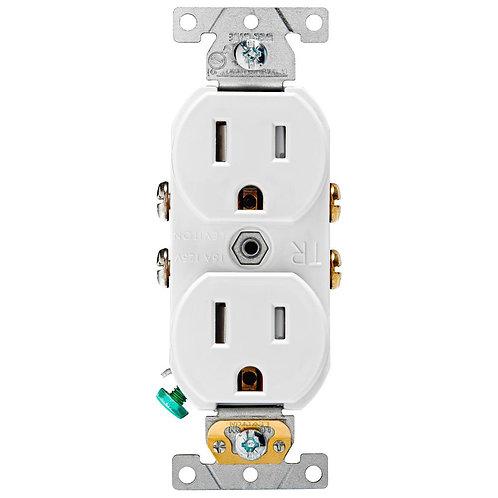 Plug Option 4