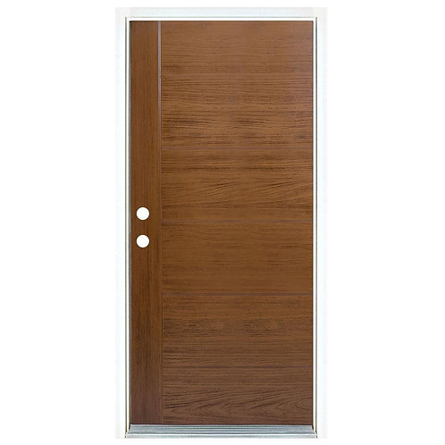 Jade Collection Exterior Door 1