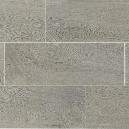 Ceramic Tile Option 4