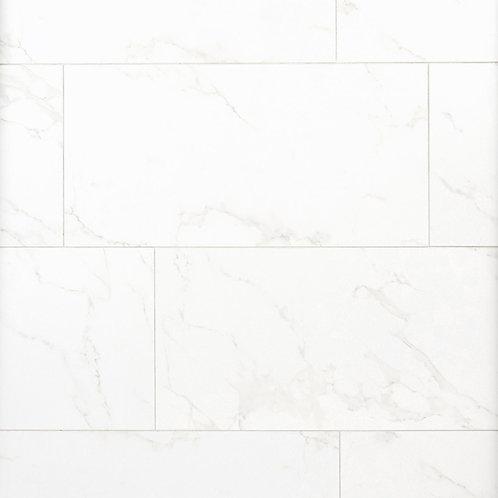 Coltan Collection Bathroom Floor Tile 5