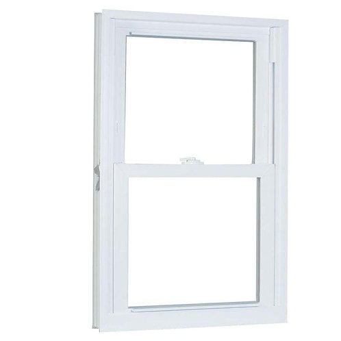 Double Pane Window Option 5
