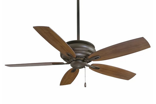 Jade Collection Ceiling Fan 3