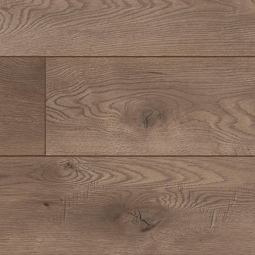 Tiger Eye Collection Laminate Flooring 1