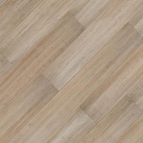 Bamboo Flooring Option 2