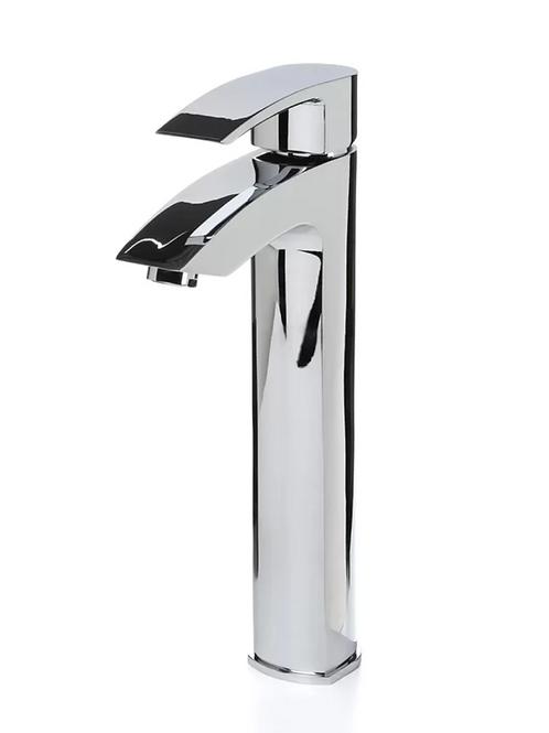 Tiger Eye Collection Bathroom Faucet 4