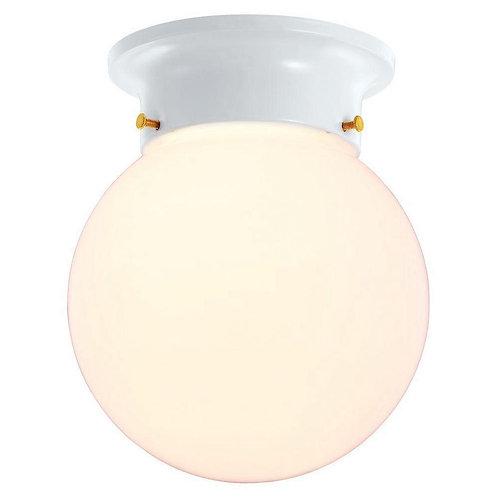 Coltan Collection Flush Mount Lighting 1