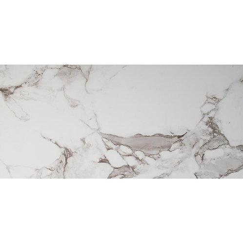 Porcelain Tiles Option 6