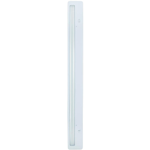 Cabinet Lighting Option 2