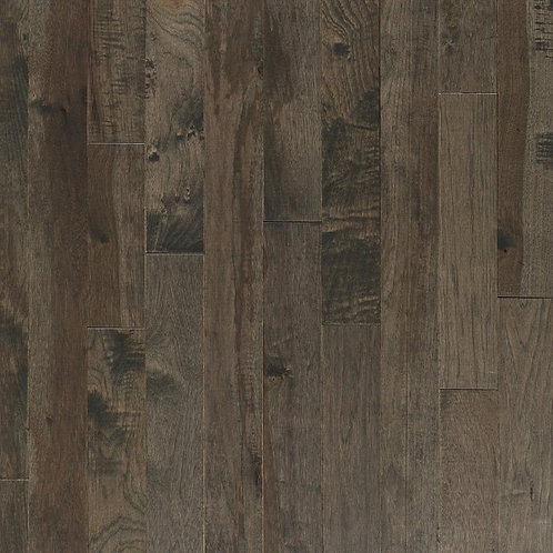 Floor Options 4
