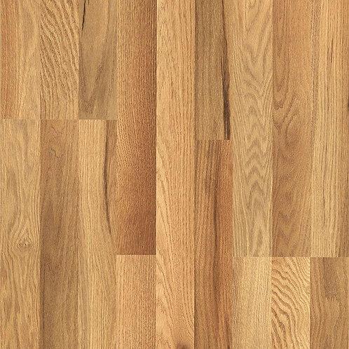 Jade Collection Laminate Flooring 2