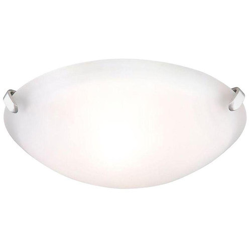 Coltan Collection Flush Mount Lighting 3