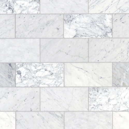 Jade Collection Bathroom Floor Tile 1