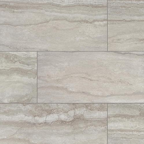 Porcelain Tiles Option 4