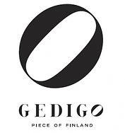 gedigo.JPG
