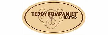 Teddykompaniet_Banner_770x250.jpg