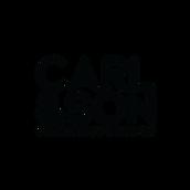 carl19_logo_2line_v001_blackText.png
