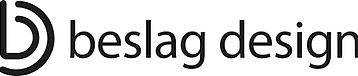 logga.png