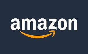 amazon logo svart.png