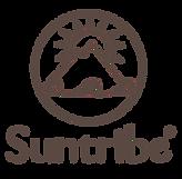 The-Suntribe-Logo.png