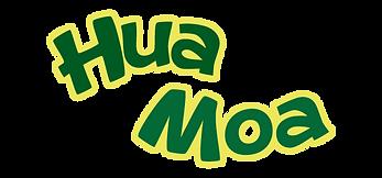 Mua-Moa-LogoLetters-02.png