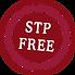 STP-FREE-STAMP-BAG-V2-OUTLINED.png