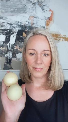 3 Beneficios de usar Cosmética Sólida Facial y Corporal