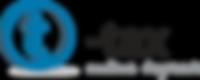 ttax logo.png