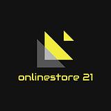 onlinestore21.png