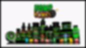 hemp-bombs-cbd-review-1024x576_edited.jp
