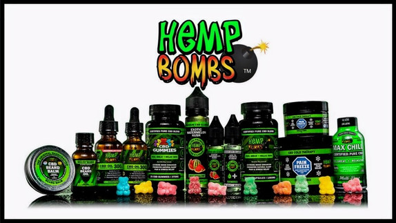 hemp-bombs-cbd-review-1024x576_edited.jp