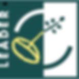 Leader Logo.png